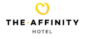 The Affinity Hotel A